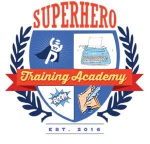superhero training academy.001